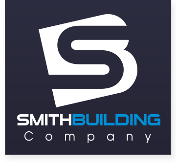 Home - Smith Building Company