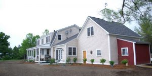 Renovate an Existing Home or Custom Build a New One: Building Tips