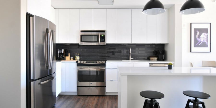New Kitchen? 5 Questions You Didn't Think You'd Ask