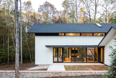 Are Windows the Secret to Home Renovation?