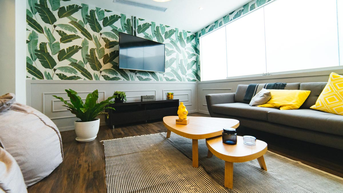 Trendy Home Renovations: What to Skip