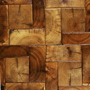 cobblewood wood flooring