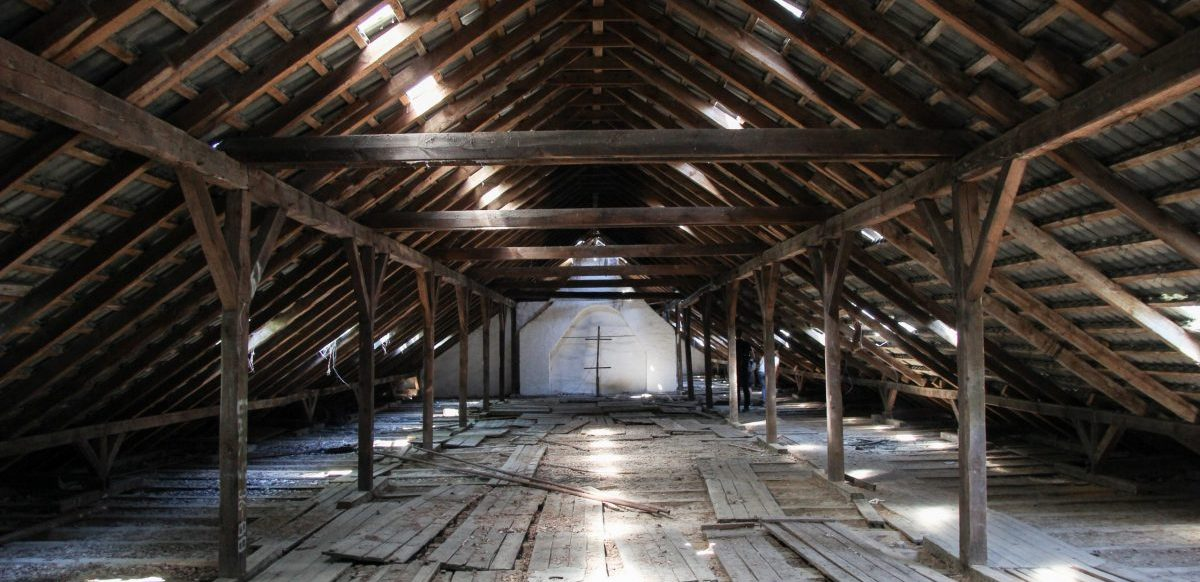 Research Your Home's History: How To
